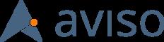 1535144003-25483616-232x60-aviso-logo-1.png