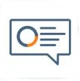 icon-easy-to-use.png