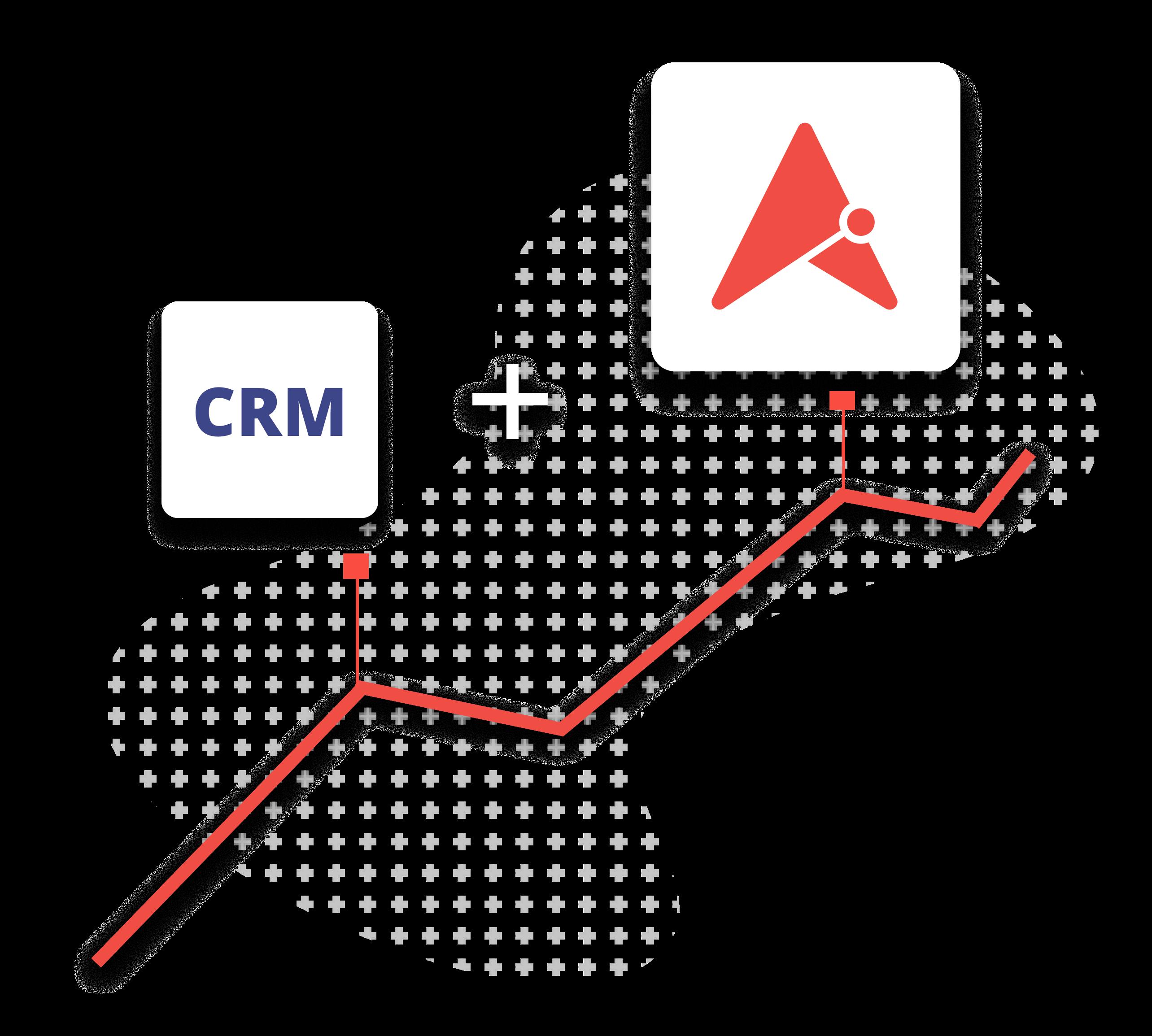 CRM + Aviso-1