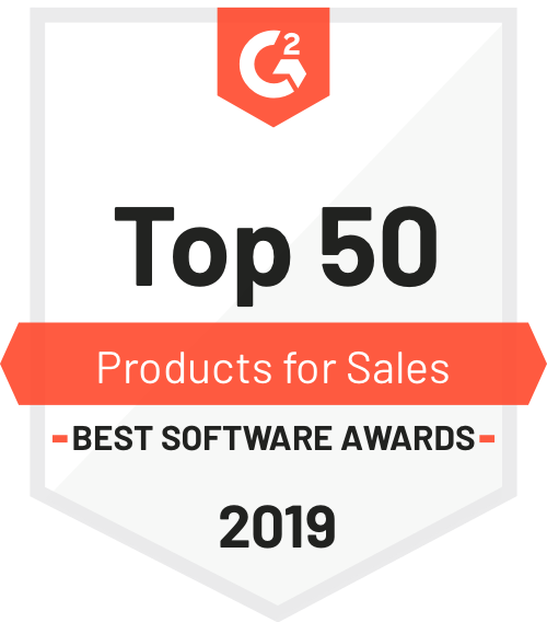 G2-Top-50-Products-for-Sales-2019