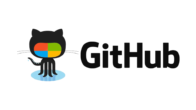 github-logo-microsoft-removebg-preview